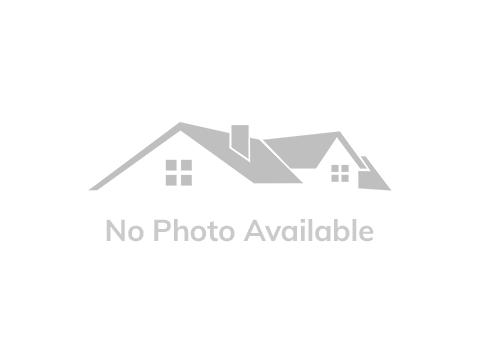 https://cwainwright.themlsonline.com/minnesota-real-estate/listings/no-photo/sm